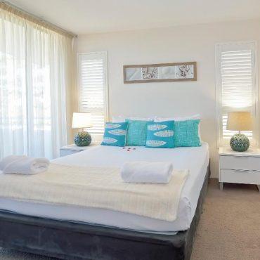 Penthouse Apartment NSW