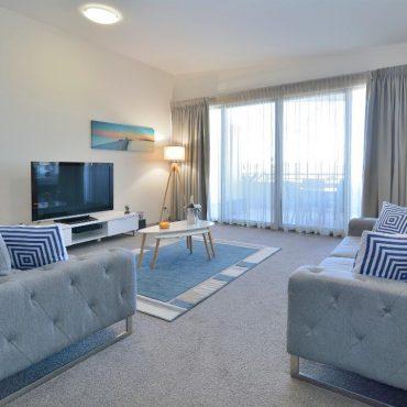 deluxe Suite Rooms NSW