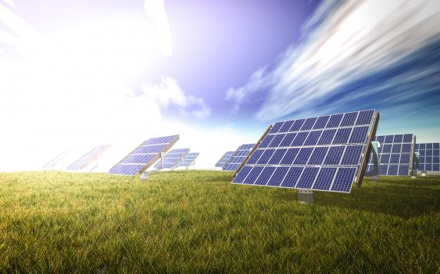 solar-panels-meadow_1286-146