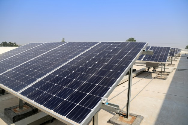 solar-power-power-station_1387-161